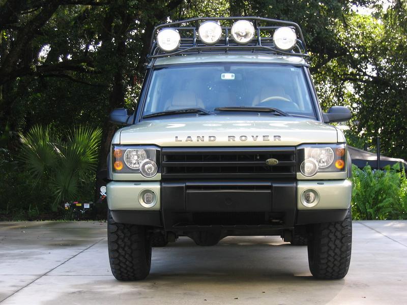 2003 Discovery II SE7 - Clean-084.jpg