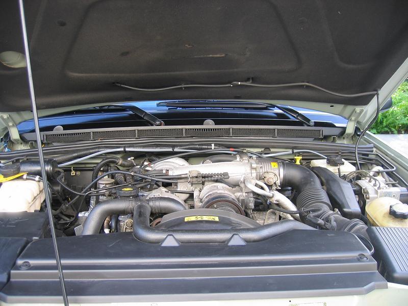2003 Discovery II SE7 - Clean-095.jpg