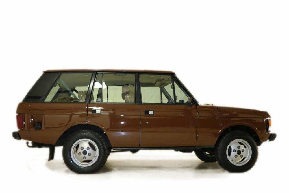 1983 range rover classic 3 5l v8 land rover forums land rover and range rover forum. Black Bedroom Furniture Sets. Home Design Ideas