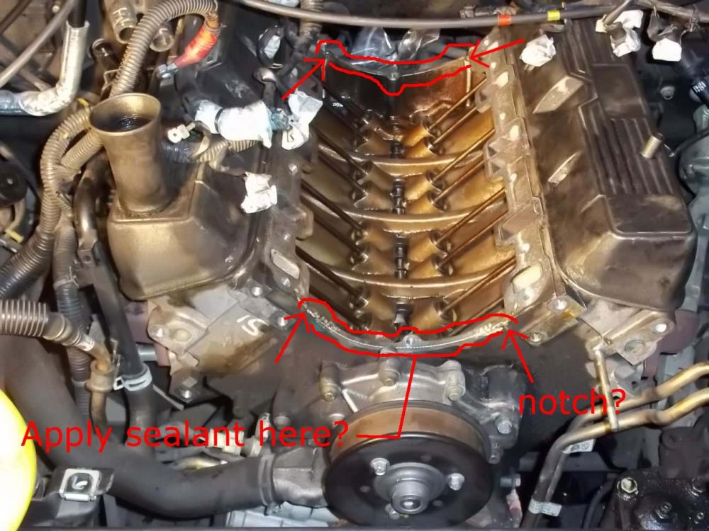 besides J D X moreover D Secondary Air Injection Pump as well B F Ec likewise Large Dscn. on secondary air injection pump