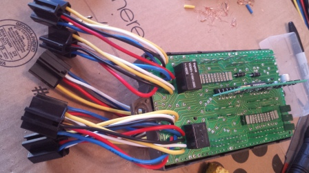 44978d1388711244 land rover discovery ii fuse box integrated relay repair 20131226_092132 land rover discovery ii fuse box integrated relay repair land p38 fuse box repair at creativeand.co