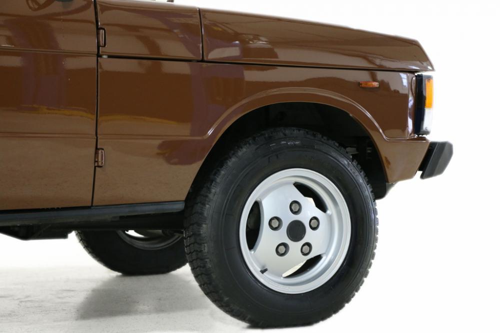 1983 range rover classic 3 5l v8 land rover forums land rover and range rover forum. Black Bedroom Furniture Sets. Home Design Ideas