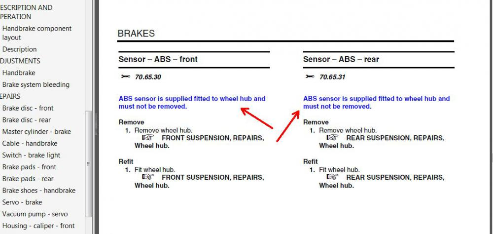 Traction Control activating on dry road - Land Rover Forums : Land