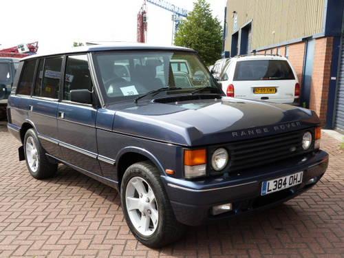 Range Rover Classic Wheels Range Rover Classic.jpg