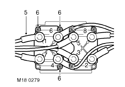 Chevy Astro Wiring Diagrams Automotive besides 1963 Buick Riviera Wiring Diagram in addition 1962 Falcon Wiring Diagram also 1983 Mustang Fuse Box Diagram likewise Ford 3 8 V6 Engine Diagram 1996 Thunderbird. on 1990 ford thunderbird fuse box diagram