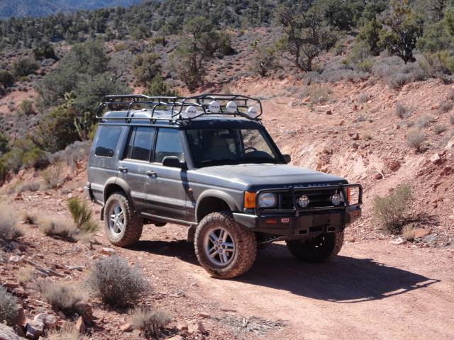 2002 Land Rover Discovery w/ goodies for sale in LAS VEGAS, NV-dsc00503.jpg