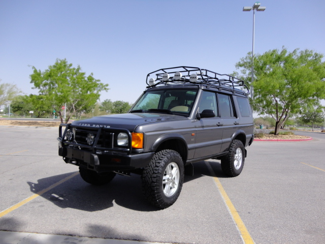 2002 Land Rover Discovery w/ goodies for sale in LAS VEGAS, NV-dsc00512.jpg