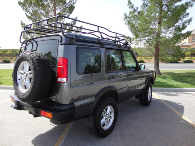 2002 Land Rover Discovery w/ goodies for sale in LAS VEGAS, NV-dsc00516.jpg