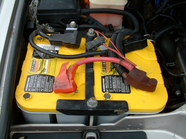 f 150 solenoid switch wiring diagram dual battery setup and aux lighting land rover forums  dual battery setup and aux lighting land rover forums