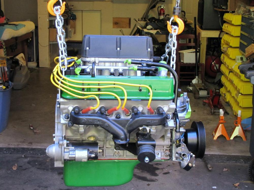 All in One Engine-Transmission-Transfer Case installation-engine-side-view-1.jpg