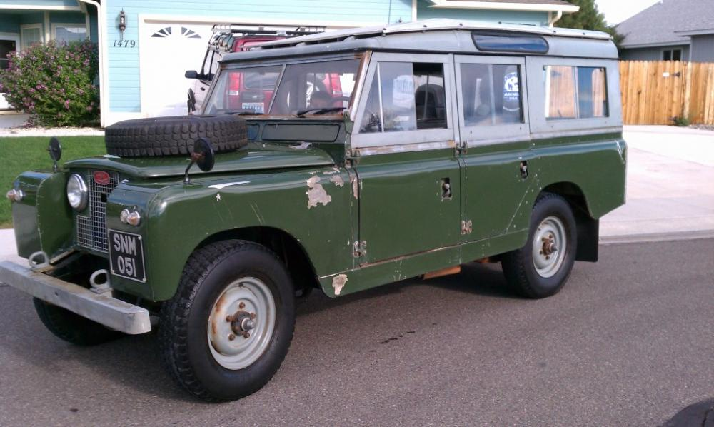 1962 Land Rover 109 wagon-imag0311.jpg