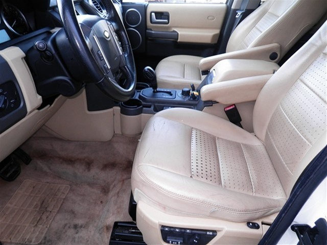 Buying concerns 07 LR3-imageuploadedbyautoguide1357315018.915364.jpg