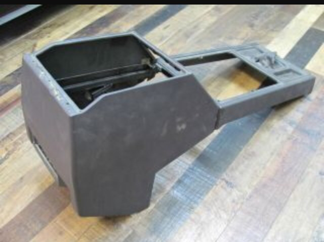 Various Range Rover Classic Lwb Parts For Sale Land