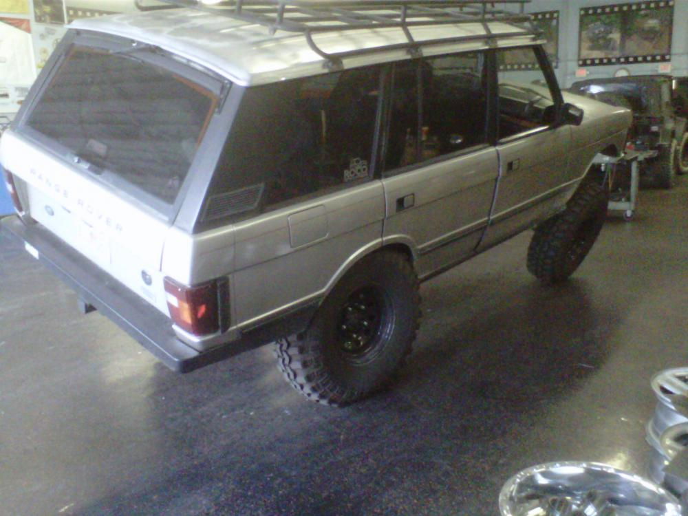 1995 RRC LWB For Sale-img-20120321-00110.jpg
