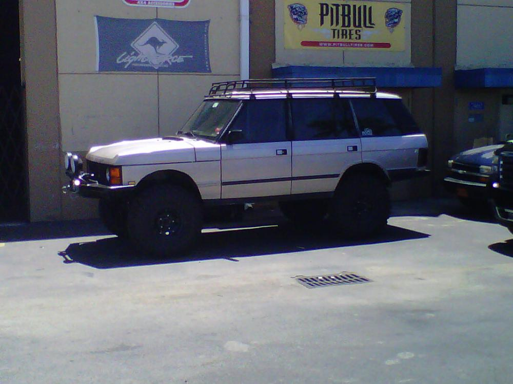 1995 RRC LWB For Sale-img-20120424-00124.jpg