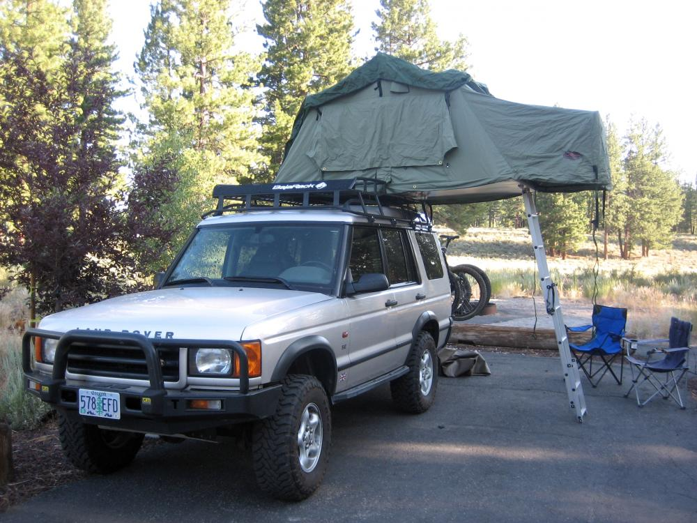 land rover discovery 2 se - $9500 - land rover forums : land rover