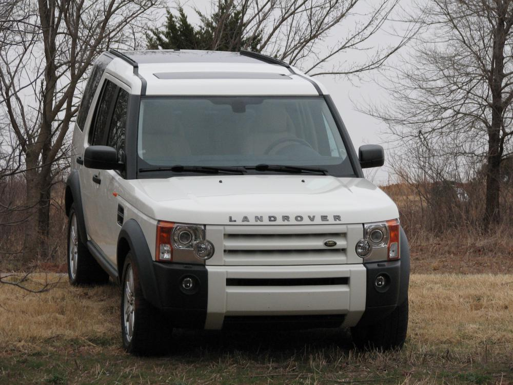 land img vehicle torrance for image landrover listings rovers ca sale rover make in