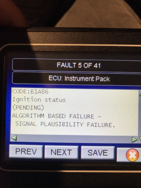 41 faults from 15 modules... where to begin?-img_8273.jpeg