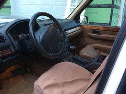1995 Range Rover P38-00 obo-inside.jpg