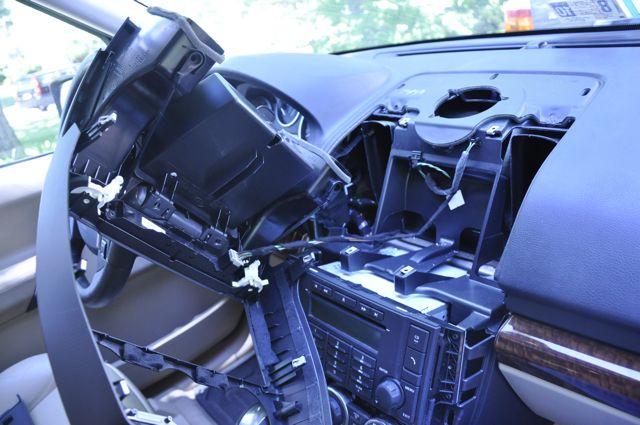25288d1273352018-2008-lr2-after-market-dash-navigation-lr210 Range Wiring Harness on hot rod, fuel pump, best street rod, classic truck, fog light, aftermarket radio,