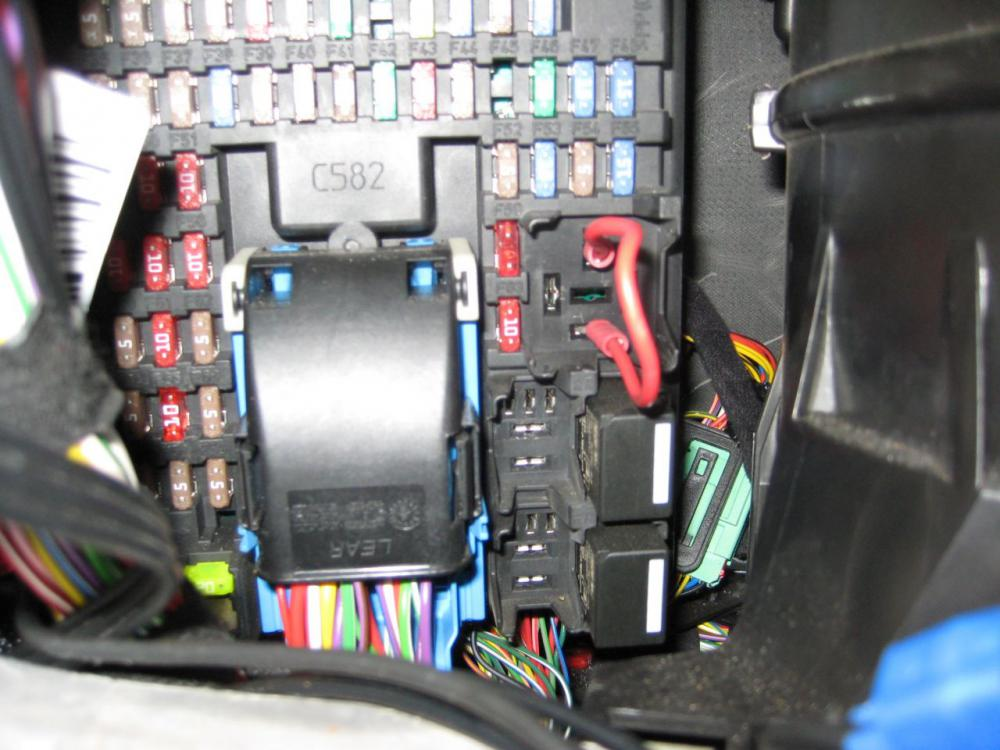 range rover p38 fuse box location   33 wiring diagram