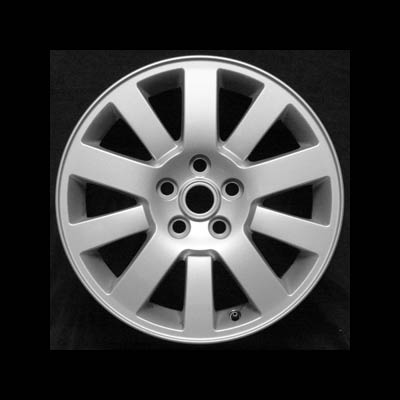 "Will 19"" rims from an '03 Range Rover fit an '08 LR3?-lr3-sparkle-silver-10-spoke-wheel-cromodora-italy-18-inch-x-8-aly72190u.jpg"