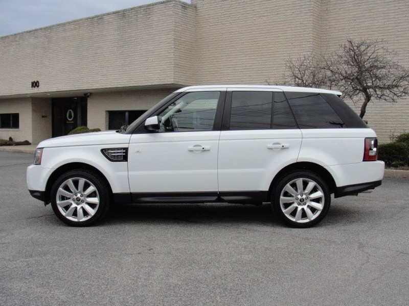 land sale range inc tx inventory hse motor houston for details sport cars rover at strait in