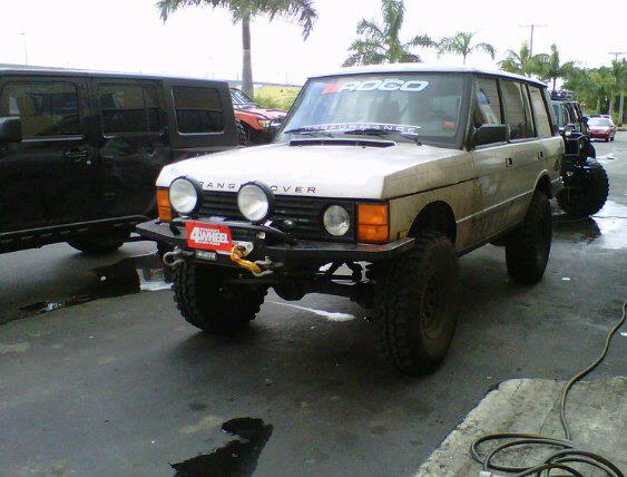 1995 RRC LWB For Sale-range-rover.jpg