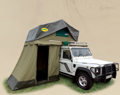 ... Click image for larger version Name rooftop_15.jpg Views 1964 Size 10.5 & Roof Top Tents - Land Rover Forums : Land Rover and Range Rover Forum