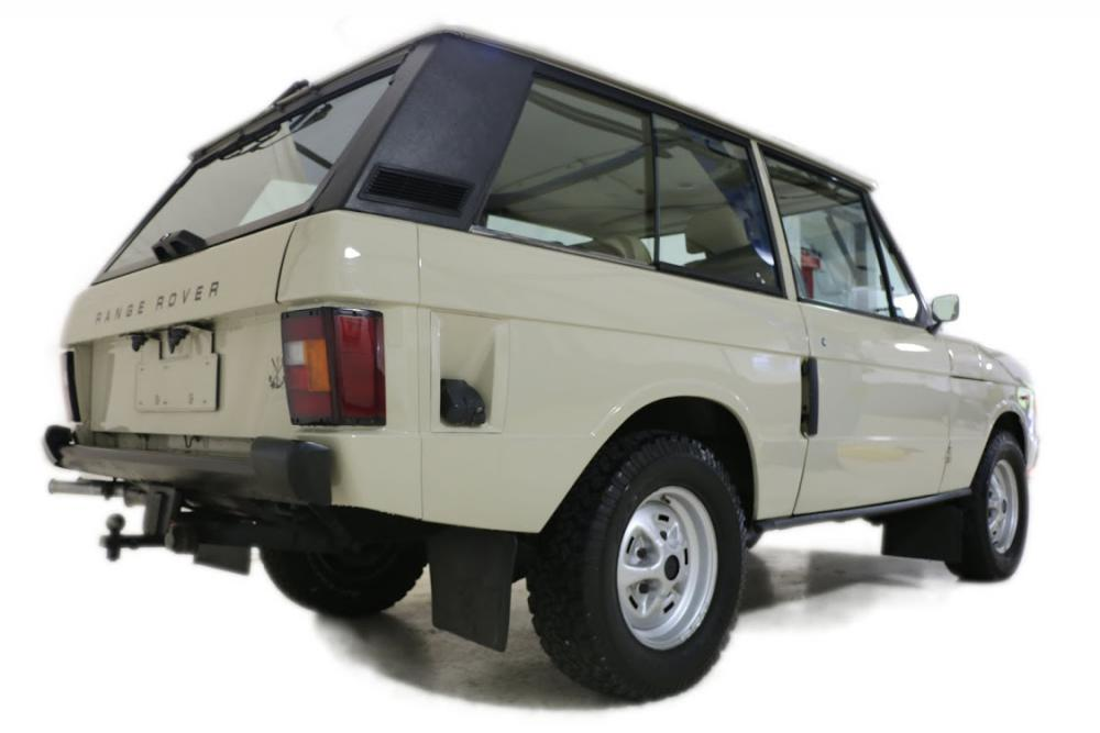 1980 range rover coupe rare land rover forums land rover and range rover forum. Black Bedroom Furniture Sets. Home Design Ideas