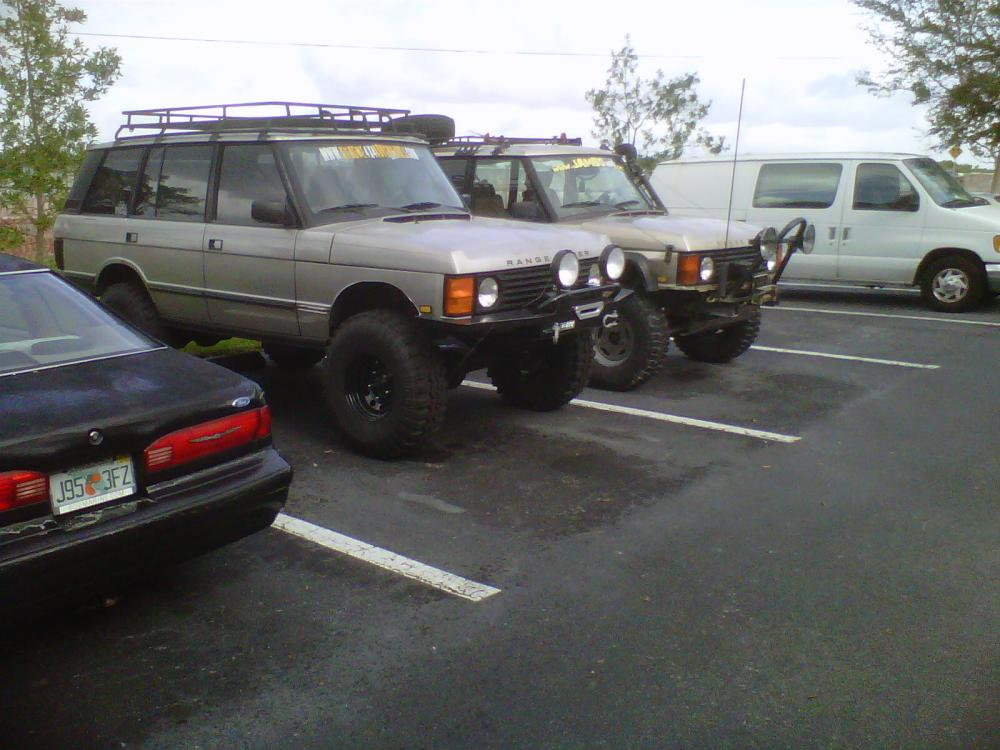 1995 RRC LWB For Sale-rrc.jpg