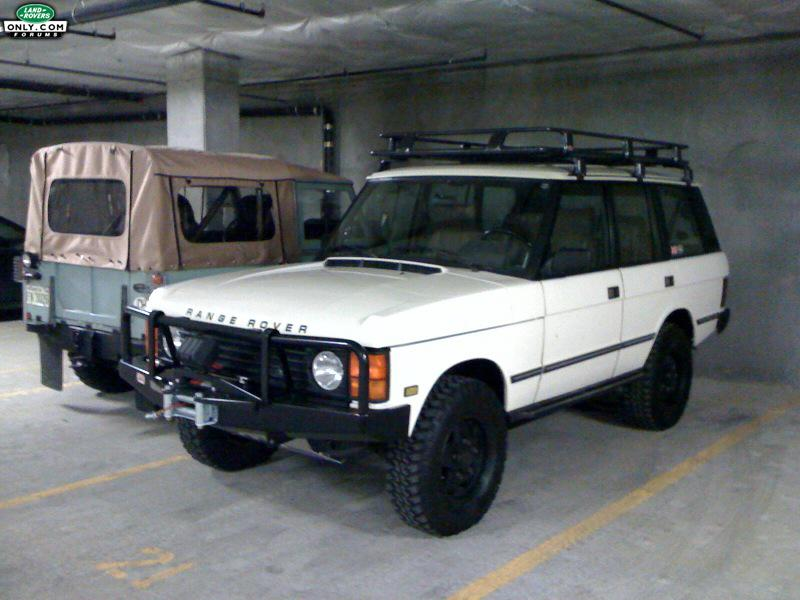 1990 range rover classic land rover forums land rover and range rover forum. Black Bedroom Furniture Sets. Home Design Ideas
