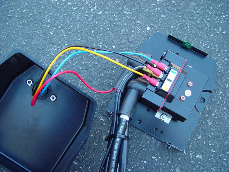Albright Winch Solenoid Wiring Diagram -|- nemetas.aufgegabelt.info