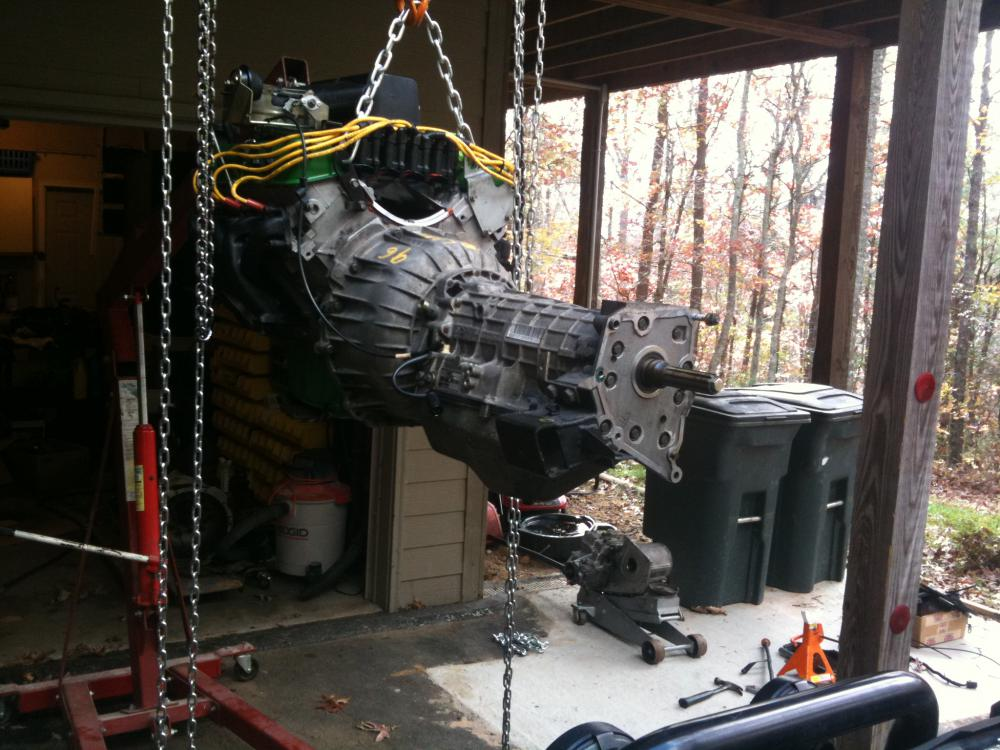 All in One Engine-Transmission-Transfer Case installation-step1a.jpg