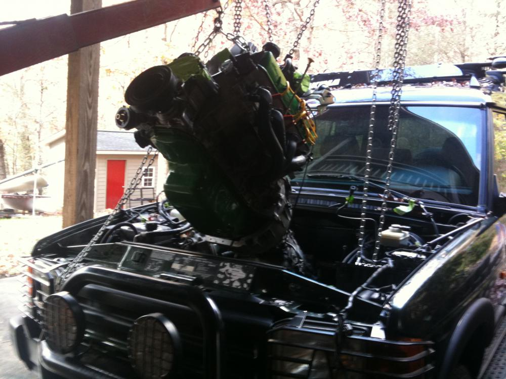 All in One Engine-Transmission-Transfer Case installation-step2a.jpg