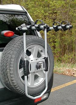 carrier sale rover rack landrover discovery thule freelander bikes for image mounted full bike on sport land