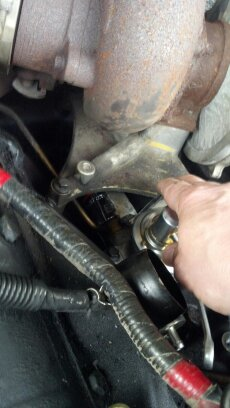 2003 replacing spark plug wires WTF???-uploadfromtaptalk1334761297802.jpg