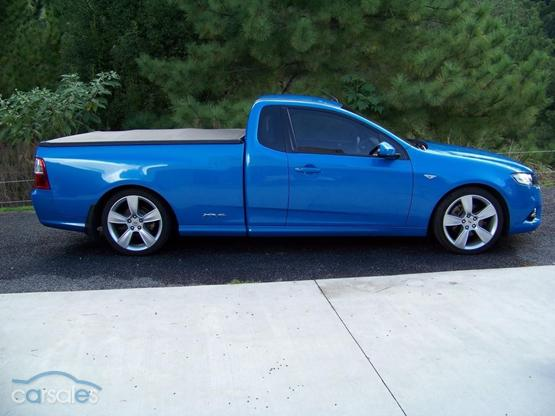 Rangie Ute (Pickup) project-xr8-nitro-blue.jpg