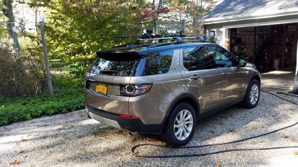 Showcase cover image for COVERY
