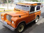orange-land-rover.jpg