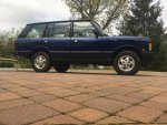1995-land-rover-range-rover-county-lwb-second daily auctions (9).jpg