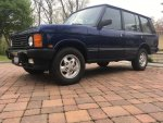 1995-land-rover-range-rover-county-lwb-second daily auctions (11).jpg