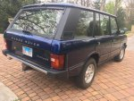 1995-land-rover-range-rover-county-lwb-second daily auctions (1).jpg